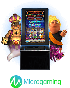 microgaming_casino_slot