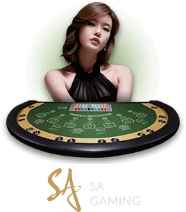 SA_GAMING_CASINO_thai-sagame.com