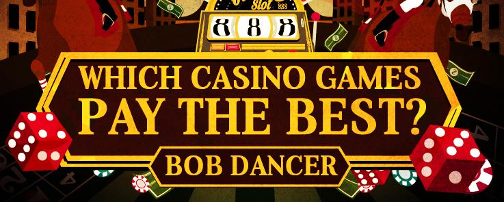 pay-the-best-casino