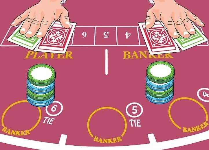 how-to-play-baccarat-sagaming-sexybaccarat-02