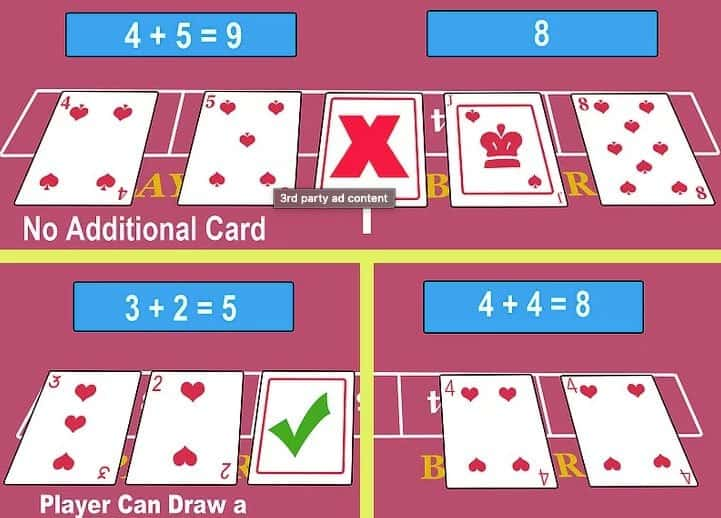 how-to-play-baccarat-sagaming-sexybaccarat-05