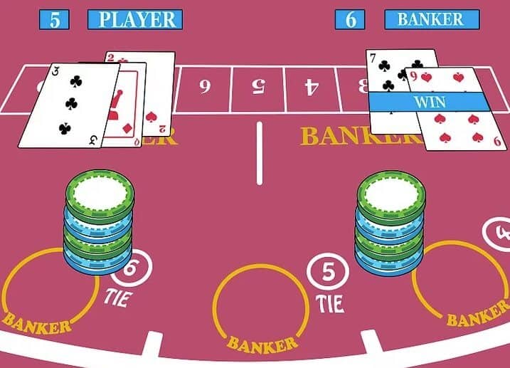 how-to-play-sagaming-sexybaccarat-07
