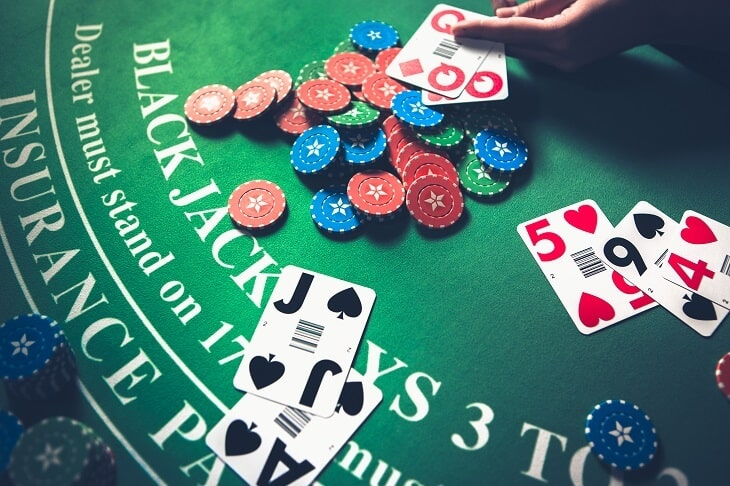 may_malta_live_blackjack_close_up_with_chips