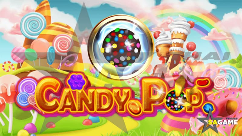 AMEBA-slotonline-candypop-game-cover