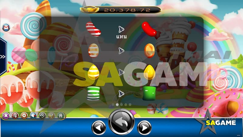 AMEBA-slotonline-candypop-game-review-1