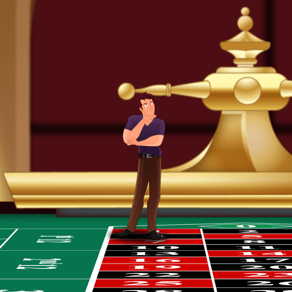 ROULETTE_PLAYER
