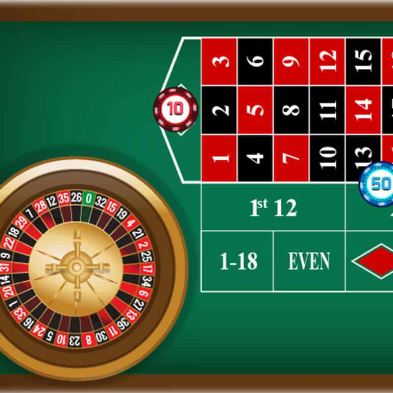 online-roulette-table-with-chips