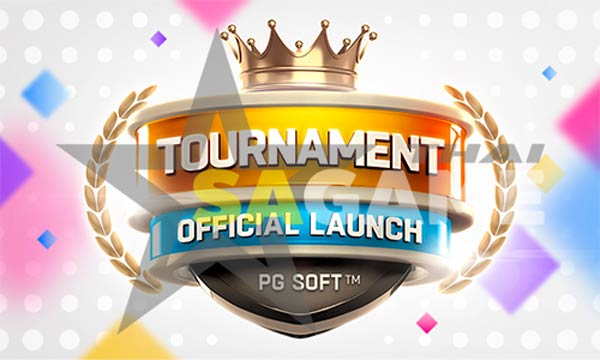Pocket Game Tournament